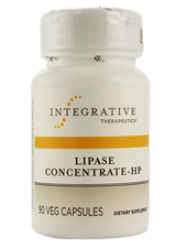 Lipase Concentrate-HP