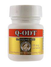 Q-ODT 80 mg