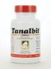 Tanalbit
