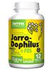 Jarro-Dophilus + FOS 12 Billion Organisms