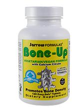 Bone-Up Vegetarian/Vegan Formula