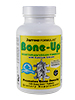 Bone-Up Vegetarian/Vegan Formula
