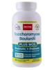 Saccharomyces Boulardii Plus MOS