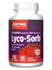 Lyco-Sorb Lycopene 10 mg