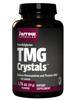 TMG Crystals 650 mg