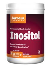 Inositol Powder 600 mg