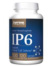 IP6 500 mg