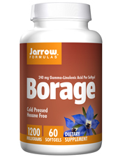 Borage GLA-240