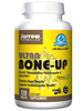 Ultra Bone-Up