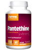Pantethine 450 mg