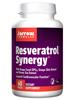 Resveratrol Synergy