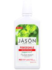 PowerSmile Super Refreshing Mouthwash