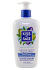 Moisture Soap - Fragrance Free