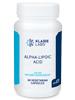 Alpha-Lipoic Acid 150 mg