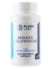Reduced L-Glutathione 75 mg