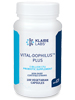 Vital-Dophilus Plus 5+ Billion CFUs