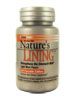 Nature's Lining - Light Mint Flavor
