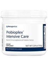 Probioplex Intensive Care