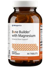 CalApatite Bone Builder with Magnesium