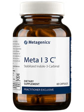 Meta I 3 C