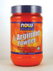 L-Arginine Powder 4.6 Gram