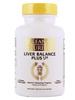 Liver Balance Plus 120