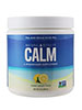 Natural Calm Sweet Lemon Flavor