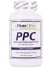 PhosChol 900 mg