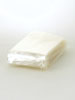 Cellophane Bags - 1/2 Pound