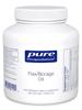 Flax/Borage Oil