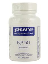 P5P 50