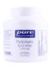 Pancreatic Enzyme Formula