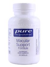 Macular Support Formula