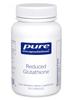 Reduced Glutathione