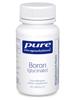 Boron (Glycinate)