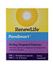 ParaSmart 15-Day Targeted Cleanse