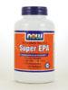 Super EPA