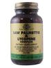 Saw Palmetto Lycopene Complex