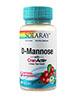 D-Mannose wth CranActin