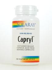 Capryl 360.5 mg