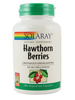 Hawthorn Berries 525 mg