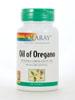 Oil of Oregano 150 mg