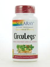 CircuLegs Horse Chestnut Special Formula