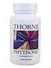 Phytisone