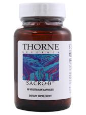 Sacro-B