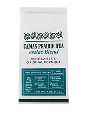 Rene Caisse's Original Formula Camas Prairie Tea
