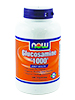 Glucosamine '1000' Joint Health