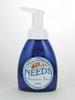 Fragrance Free Natural Foaming Soap