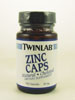 Zinc Caps 30 mg