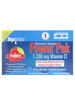 Electrolyte Stamina Power Pak - Raspberry